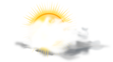 sun-159378_1280