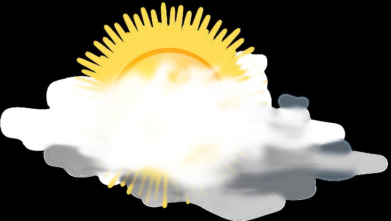 ŽABALJ: Tokom ove sedmice očekuje nas toplije vreme sa periodima oblačnosti i sunca