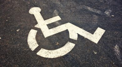 wheelchair-3088991_1920