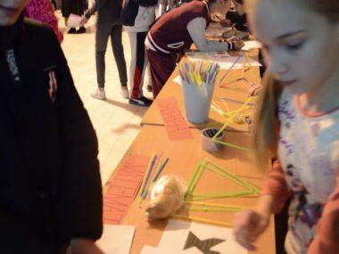 Festival nauke u Žablju