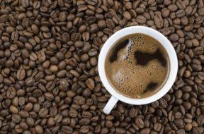coffe-2991458_960_720