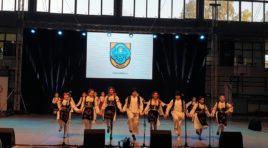 U ŽABLJU I U GOSPOĐINCIMA U SUBOTU: Folklorno uživanje za sugrađane