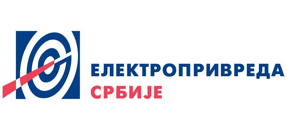 EPS – Pogon Žabalj: Planirana isključenja za 12.10.2019.