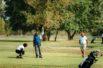 golf-kup-gradova-0876