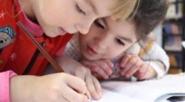 ŽABALJ: Vaspitačice će zabavljati decu svaki dan u 18 časova