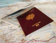 passport-3127934_1920