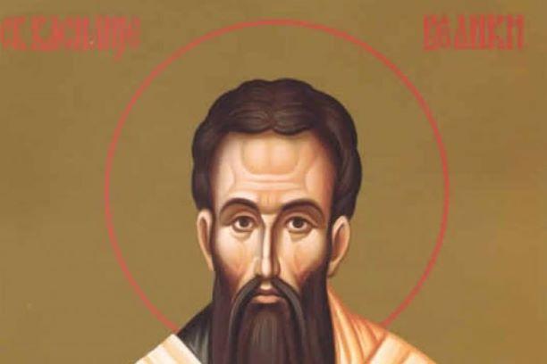 Danas je veliki dan za pravoslavce: Vernici slave Mali Božić i Svetog Vasilija Velikog, evo šta običaji nalažu