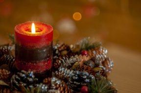 background-christmas-3893098_1920