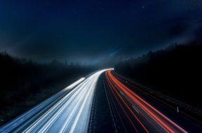 highway-2025863_1920