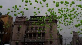 Danas se obeležava Međunarodni dan dece obolele od raka