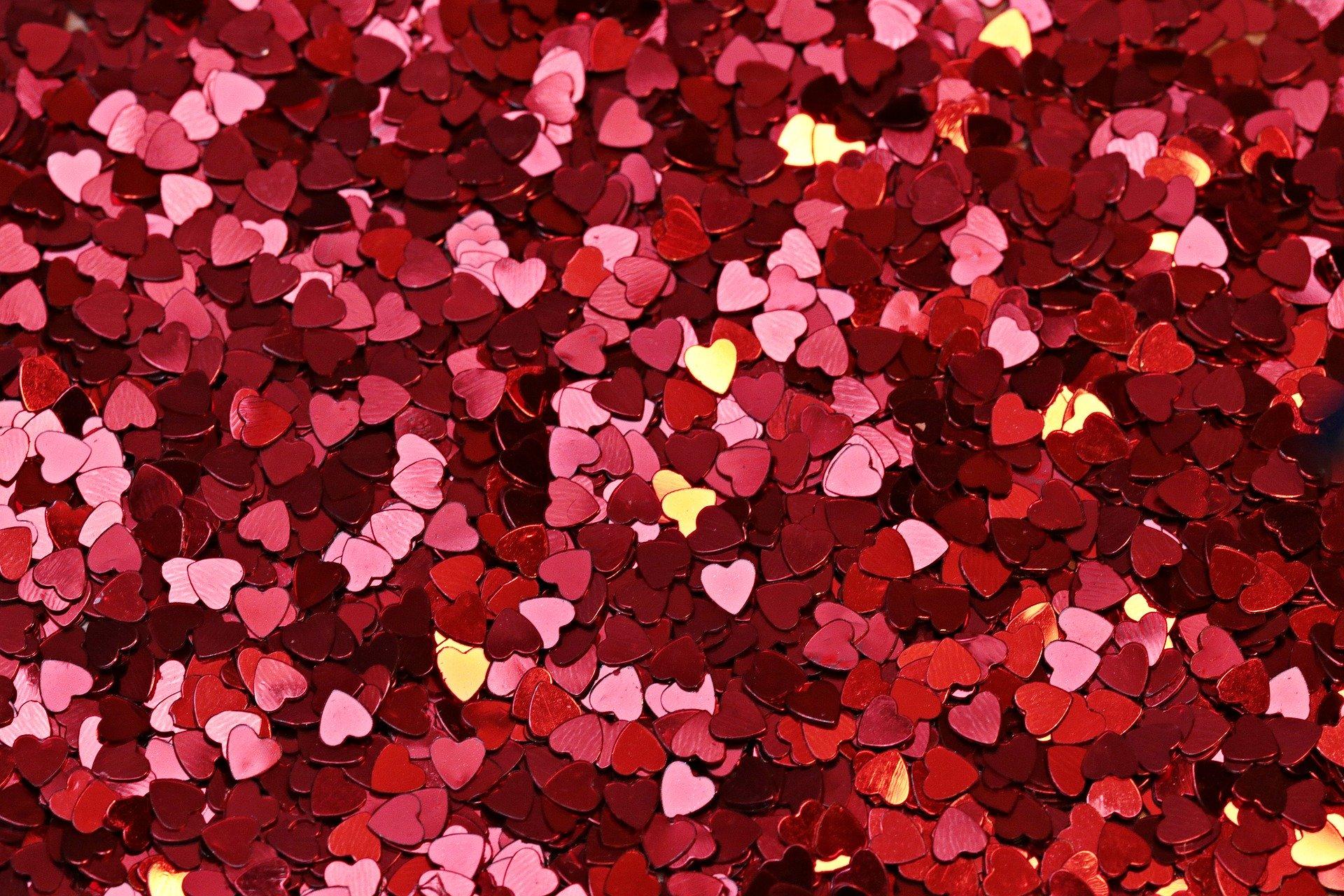 Zanimljivosti o Danu zaljubljenih