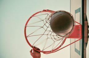 basketball-768713_1920