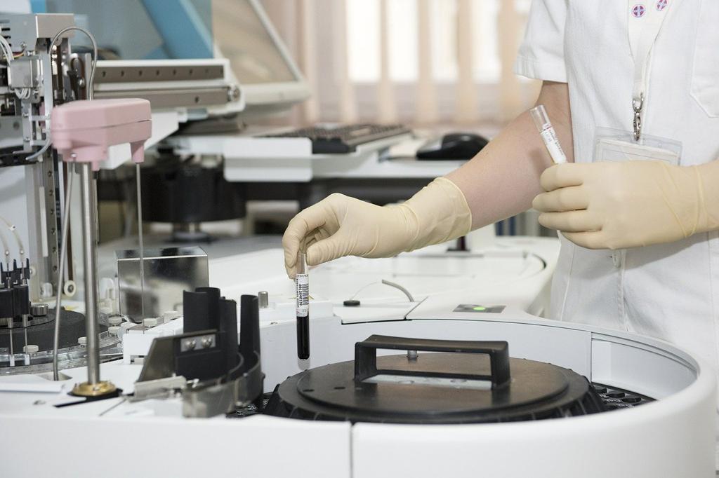 NAJNOVIJI PODACI MINISTARSTVA: I dalje raste broj zaraženih