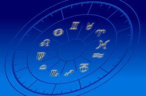 horoscope-96309_1920
