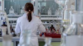 U Srbiji još 160 inficiranih korona virusom, ukupno 1060, 5 novih žrtava
