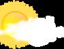 cloud-159393_1280