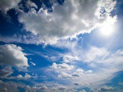clouds-3030063_1920