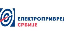 EPS – Pogon Žabalj: Planirana isključenja za 4. jun
