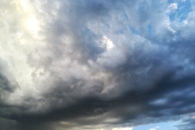 sky-2713230_640