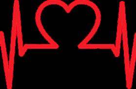 blood-pressure-3312513_640