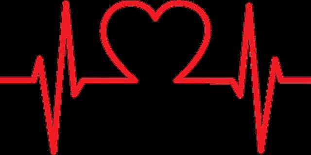 Svetski dan srca: Bolesti srca najučestaliji uzrok smrti