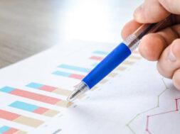 inflacija-kredit-statistika-procenti-ekonomija-grafikon-ilustracija-pixabay