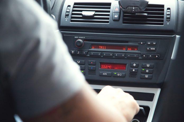 Pravi jesenji uslovi za vožnju, vozači – oprez