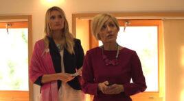 ŽABALJ: Besplatno predavanje o važnosti mamografije i preventivnih pregleda