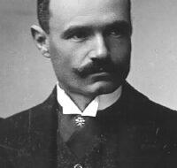 Mihailo_Petrovic