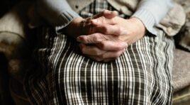 Danas se obeležava Međunarodni dan starijih osoba