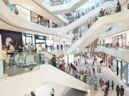 zavirite-ada-mall-main