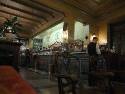 caffe-torino-207040_1920
