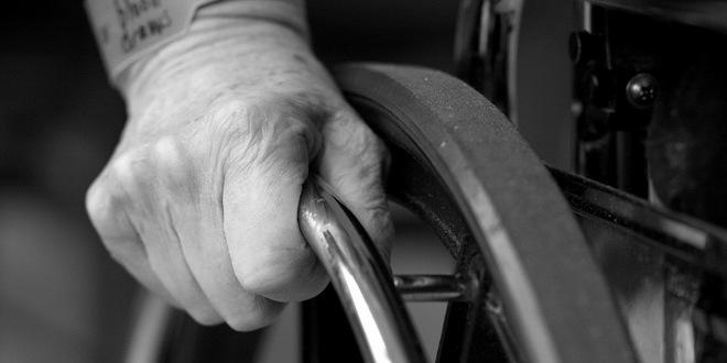 Danas se obeležava Međunarodni dan osoba sa invaliditetom