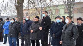 ĐURĐEVO: Obeležen Nacionalni dan rusinske nacionalne zajednice