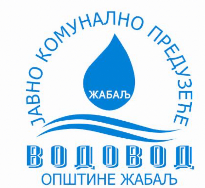 GOSPOĐINCI: Zbog radova, sutra bez vode