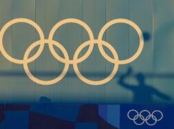 olimpijske-igre-tokio