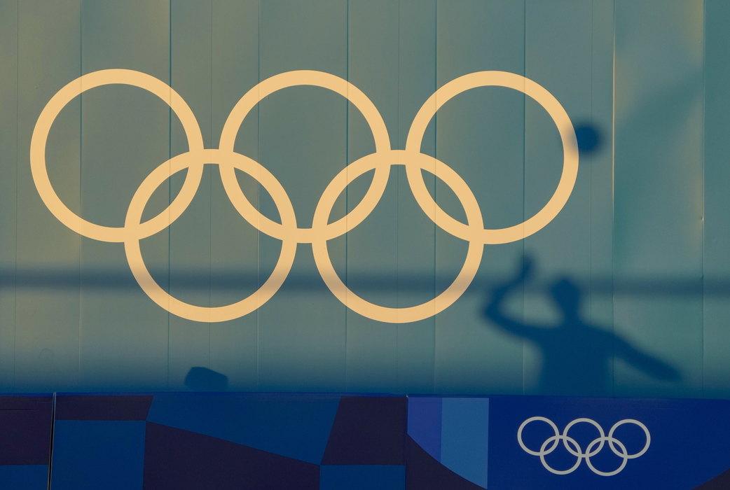 Počinju Olimpijske igre: Srbiju predstavlja 86 sportista