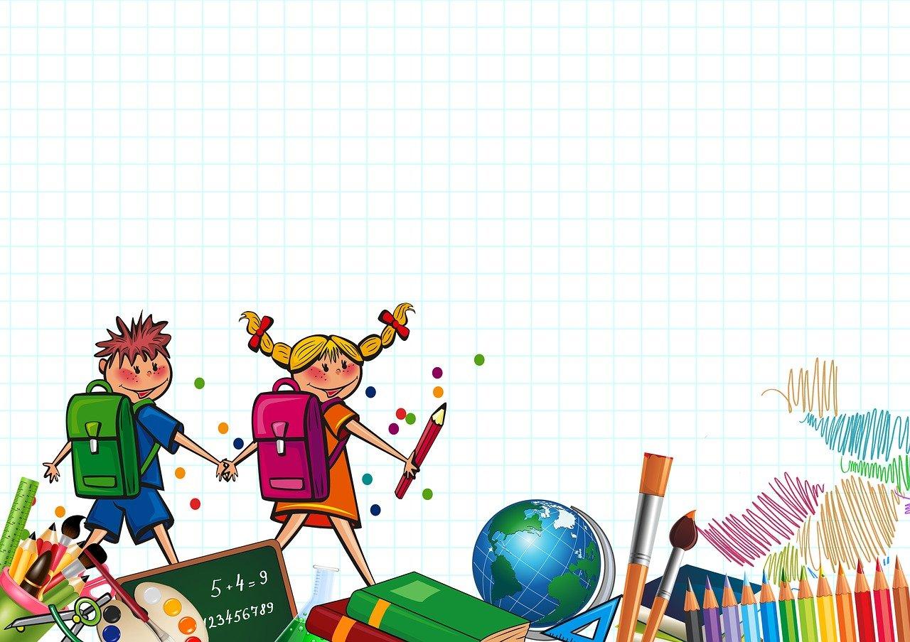 Besplatni udžbenici i ove godine za prvake iz opštine Žabalj