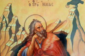 sveti-prorok-ilija-gromovnik-ikona-crkva